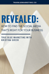 Find the Right Social Media Cover