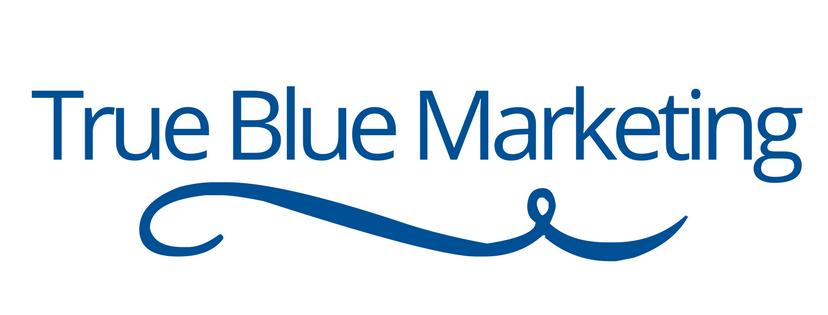 True Blue Marketing, LLC