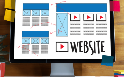 How to Keep Your Audience Engaged on Your Website