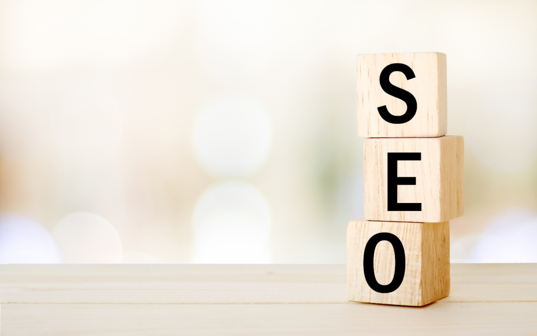 Is This SEO Right for Me?