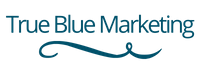 True Blue Marketing